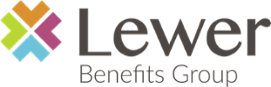 Lewer Benefits Group Logo
